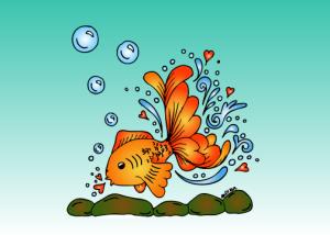 fishie2