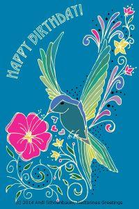 hummingbirdhbc