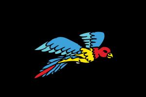 tootiebird-1