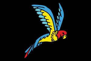 tootiebird
